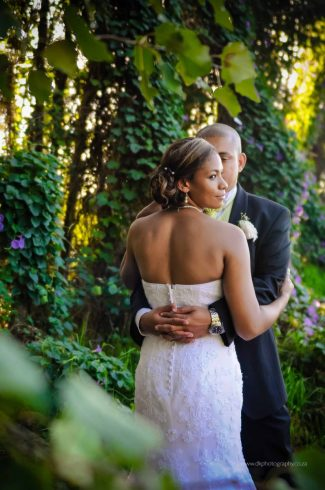 DK Photography DSC5199-2-325x490 Venue Spotlight ~ D'Aria Wedding and Function Venue, Durbanville  Cape Town Wedding photographer