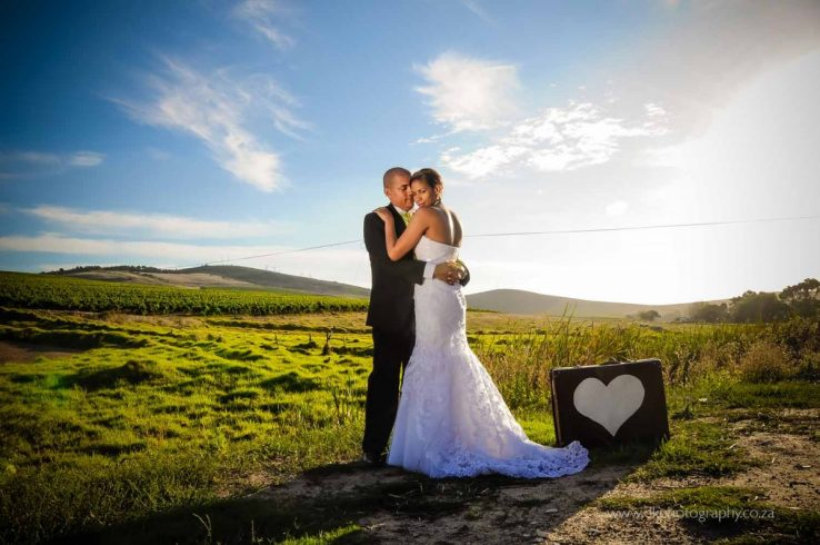 DK Photography DSC5233-738x490 Venue Spotlight ~ D'Aria Wedding and Function Venue, Durbanville  Cape Town Wedding photographer