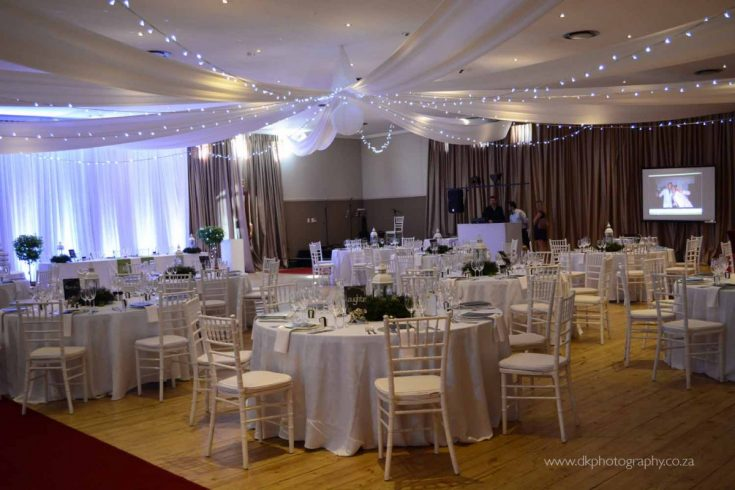 DK Photography DSC_2468-735x490 Venue Spotlight ~ D'Aria Wedding and Function Venue, Durbanville  Cape Town Wedding photographer