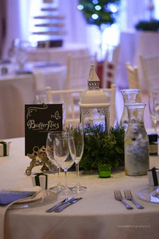 DK Photography DSC_2480-327x490 Venue Spotlight ~ D'Aria Wedding and Function Venue, Durbanville  Cape Town Wedding photographer