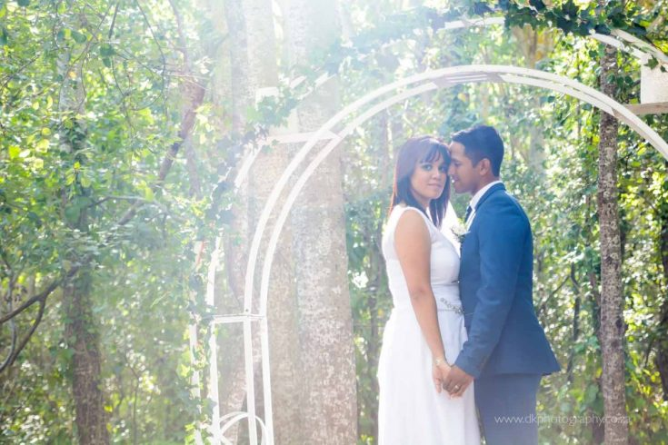DK Photography DSC_2612-735x490 Venue Spotlight ~ D'Aria Wedding and Function Venue, Durbanville  Cape Town Wedding photographer