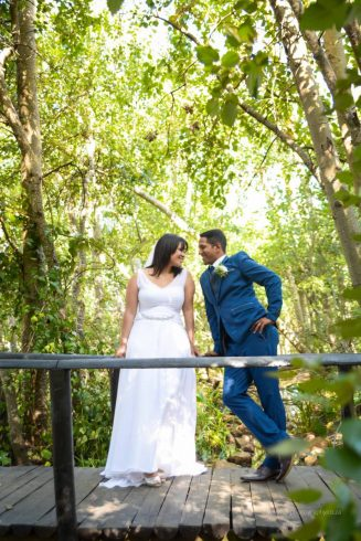 DK Photography DSC_2629-327x490 Venue Spotlight ~ D'Aria Wedding and Function Venue, Durbanville  Cape Town Wedding photographer