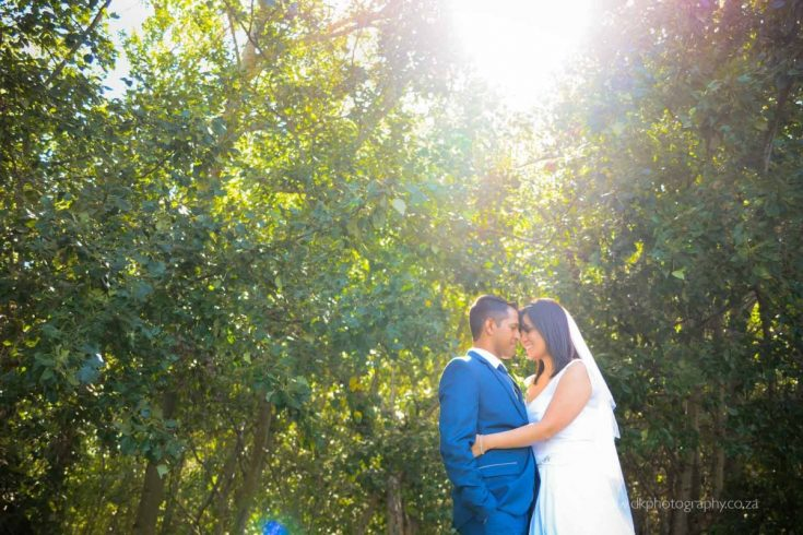 DK Photography DSC_2679-735x490 Venue Spotlight ~ D'Aria Wedding and Function Venue, Durbanville  Cape Town Wedding photographer