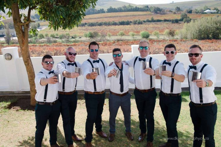 DK Photography MLH4645-734x490 Venue Spotlight ~ D'Aria Wedding and Function Venue, Durbanville  Cape Town Wedding photographer
