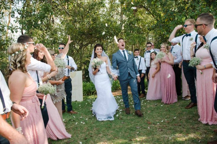 DK Photography MLH5014-734x490 Venue Spotlight ~ D'Aria Wedding and Function Venue, Durbanville  Cape Town Wedding photographer