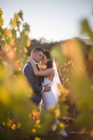 DK Photography MLH5212-2-327x490 Venue Spotlight ~ D'Aria Wedding and Function Venue, Durbanville  Cape Town Wedding photographer