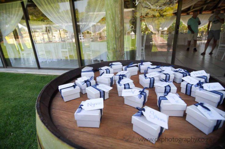 DK Photography dsc4113-738x490 Venue Spotlight ~ Welgelee Wedding & Function Venue, Paarl  Cape Town Wedding photographer