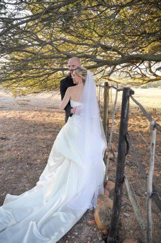 DK Photography dsc4359-325x490 Venue Spotlight ~ Welgelee Wedding & Function Venue, Paarl  Cape Town Wedding photographer