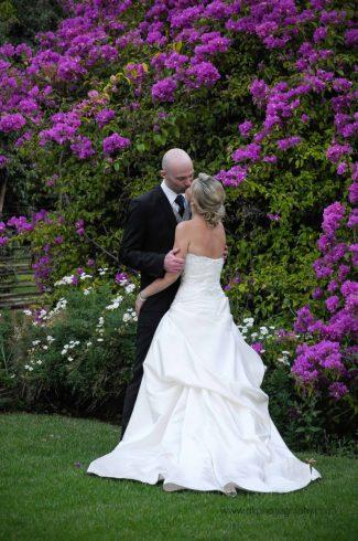 DK Photography dsc4513-325x490 Venue Spotlight ~ Welgelee Wedding & Function Venue, Paarl  Cape Town Wedding photographer