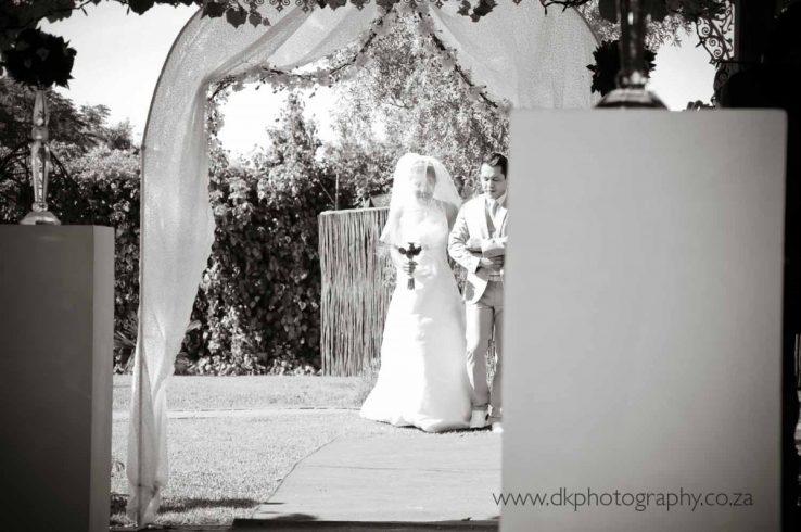 DK Photography dsc6594-2-738x490 Venue Spotlight ~ Welgelee Wedding & Function Venue, Paarl  Cape Town Wedding photographer