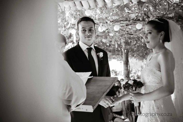DK Photography dsc6644-2-738x490 Venue Spotlight ~ Welgelee Wedding & Function Venue, Paarl  Cape Town Wedding photographer