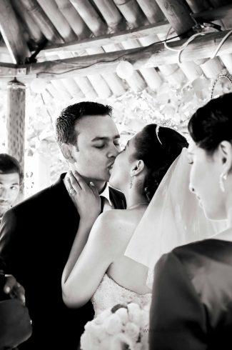 DK Photography dsc6771-2-325x490 Venue Spotlight ~ Welgelee Wedding & Function Venue, Paarl  Cape Town Wedding photographer