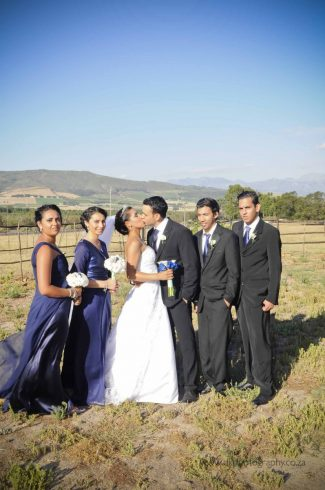 DK Photography dsc6917-325x490 Venue Spotlight ~ Welgelee Wedding & Function Venue, Paarl  Cape Town Wedding photographer