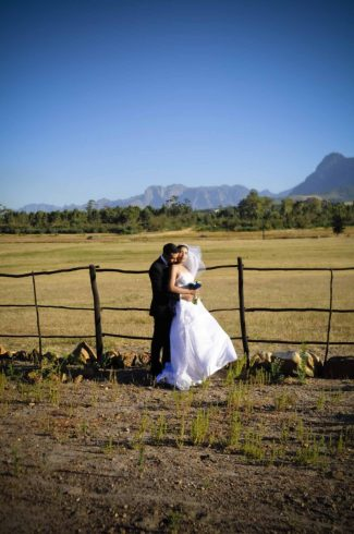 DK Photography dsc7036-325x490 Venue Spotlight ~ Welgelee Wedding & Function Venue, Paarl  Cape Town Wedding photographer
