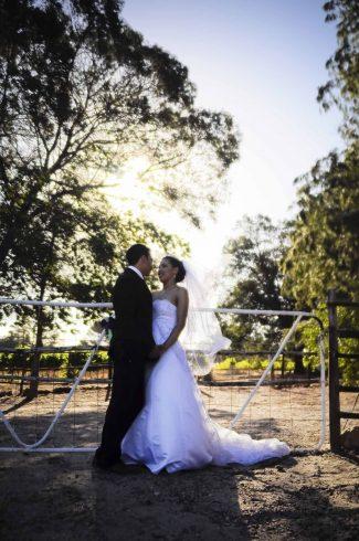 DK Photography dsc7046-325x490 Venue Spotlight ~ Welgelee Wedding & Function Venue, Paarl  Cape Town Wedding photographer