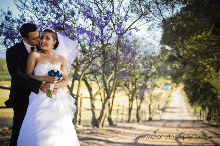 DK Photography dsc7059-738x490 Venue Spotlight ~ Welgelee Wedding & Function Venue, Paarl  Cape Town Wedding photographer