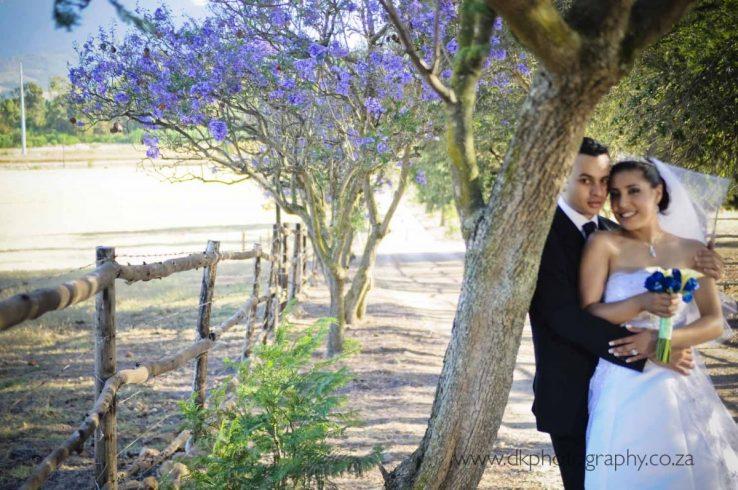 DK Photography dsc7064-738x490 Venue Spotlight ~ Welgelee Wedding & Function Venue, Paarl  Cape Town Wedding photographer