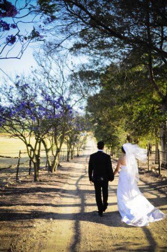 DK Photography dsc7087-325x490 Venue Spotlight ~ Welgelee Wedding & Function Venue, Paarl  Cape Town Wedding photographer