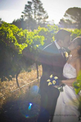 DK Photography dsc7133-325x490 Venue Spotlight ~ Welgelee Wedding & Function Venue, Paarl  Cape Town Wedding photographer