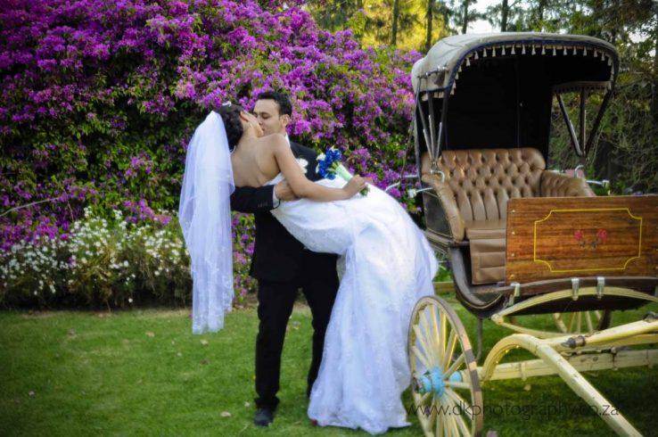DK Photography dsc7170-738x490 Venue Spotlight ~ Welgelee Wedding & Function Venue, Paarl  Cape Town Wedding photographer