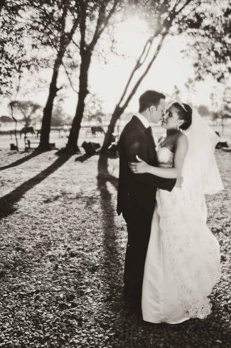 DK Photography dsc7193-2-325x490 Venue Spotlight ~ Welgelee Wedding & Function Venue, Paarl  Cape Town Wedding photographer