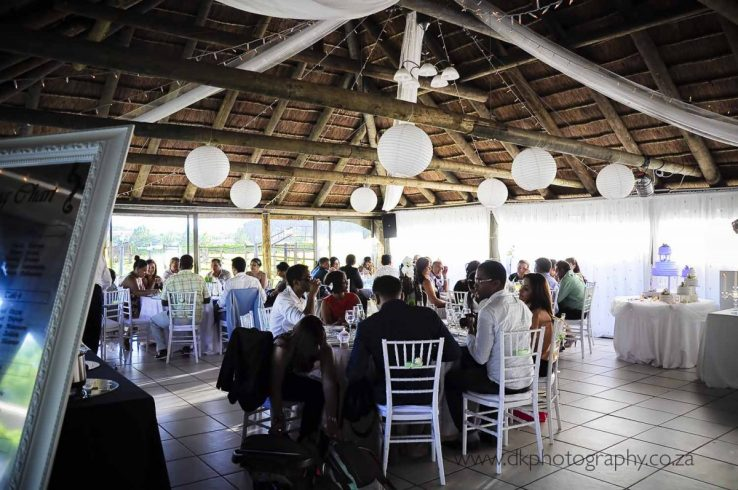 DK Photography dsc7257-738x490 Venue Spotlight ~ Welgelee Wedding & Function Venue, Paarl  Cape Town Wedding photographer