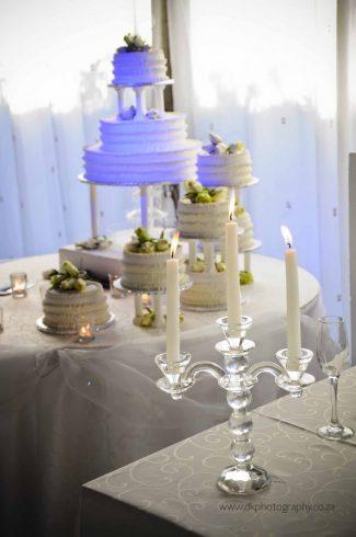 DK Photography dsc7258-325x490 Venue Spotlight ~ Welgelee Wedding & Function Venue, Paarl  Cape Town Wedding photographer