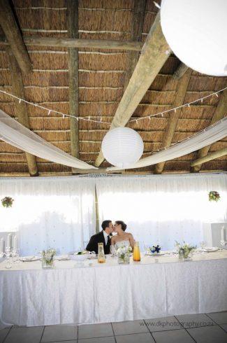 DK Photography dsc7273-325x490 Venue Spotlight ~ Welgelee Wedding & Function Venue, Paarl  Cape Town Wedding photographer