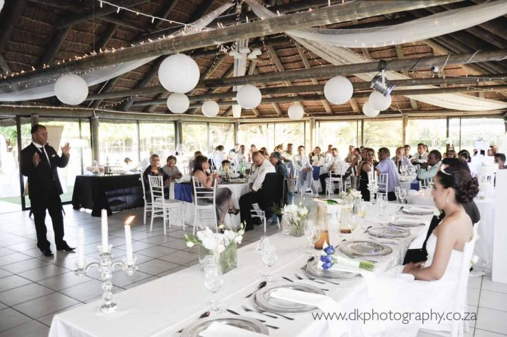 DK Photography dsc7318-738x490 Venue Spotlight ~ Welgelee Wedding & Function Venue, Paarl  Cape Town Wedding photographer