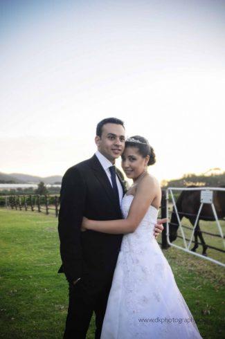 DK Photography dsc7435-325x490 Venue Spotlight ~ Welgelee Wedding & Function Venue, Paarl  Cape Town Wedding photographer