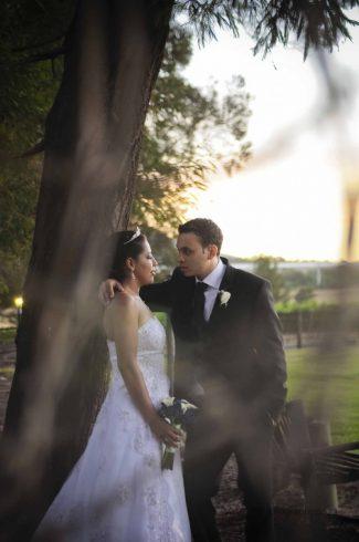 DK Photography dsc7471-325x490 Venue Spotlight ~ Welgelee Wedding & Function Venue, Paarl  Cape Town Wedding photographer