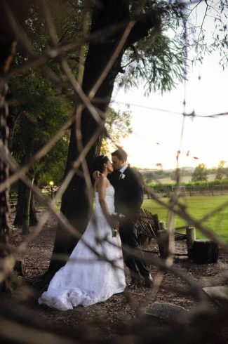 DK Photography dsc7474-325x490 Venue Spotlight ~ Welgelee Wedding & Function Venue, Paarl  Cape Town Wedding photographer