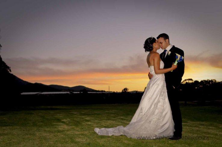 DK Photography dsc7489-738x490 Venue Spotlight ~ Welgelee Wedding & Function Venue, Paarl  Cape Town Wedding photographer