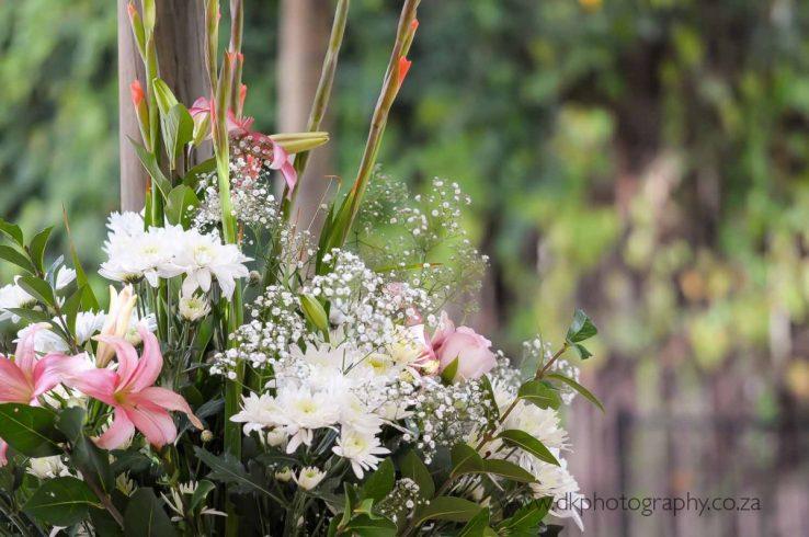 DK Photography dsc8952-738x490 Venue Spotlight ~ Welgelee Wedding & Function Venue, Paarl  Cape Town Wedding photographer