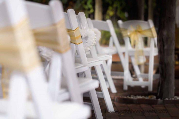 DK Photography dsc8957-738x490 Venue Spotlight ~ Welgelee Wedding & Function Venue, Paarl  Cape Town Wedding photographer