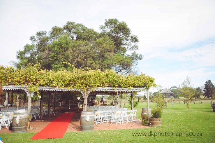 DK Photography dsc8975-738x490 Venue Spotlight ~ Welgelee Wedding & Function Venue, Paarl  Cape Town Wedding photographer