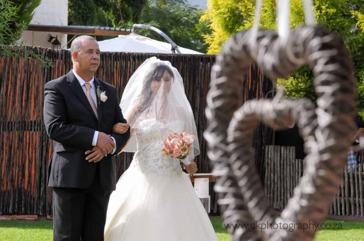 DK Photography dsc9036-738x490 Venue Spotlight ~ Welgelee Wedding & Function Venue, Paarl  Cape Town Wedding photographer