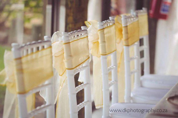 DK Photography dsc9128-738x490 Venue Spotlight ~ Welgelee Wedding & Function Venue, Paarl  Cape Town Wedding photographer