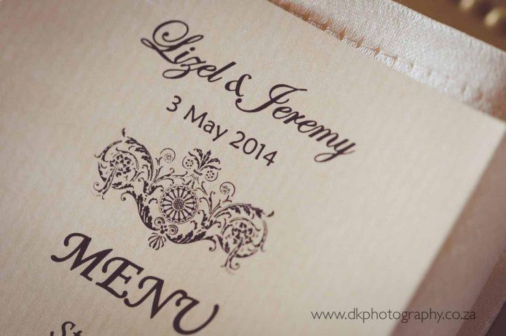 DK Photography dsc9137-738x490 Venue Spotlight ~ Welgelee Wedding & Function Venue, Paarl  Cape Town Wedding photographer