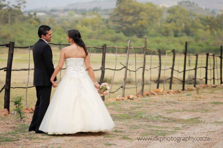 DK Photography dsc9260-738x490 Venue Spotlight ~ Welgelee Wedding & Function Venue, Paarl  Cape Town Wedding photographer