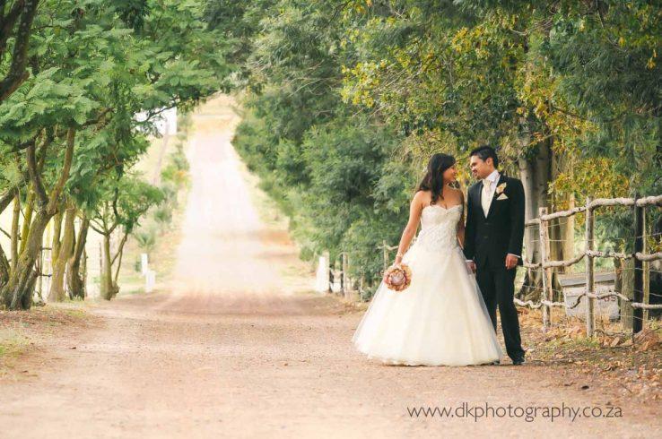 DK Photography dsc9404-738x490 Venue Spotlight ~ Welgelee Wedding & Function Venue, Paarl  Cape Town Wedding photographer