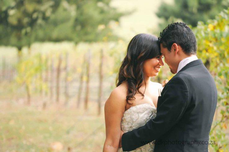 DK Photography dsc9441-738x490 Venue Spotlight ~ Welgelee Wedding & Function Venue, Paarl  Cape Town Wedding photographer