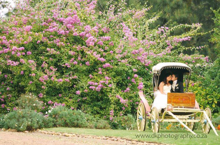 DK Photography dsc9449-746x490 Venue Spotlight ~ Welgelee Wedding & Function Venue, Paarl  Cape Town Wedding photographer