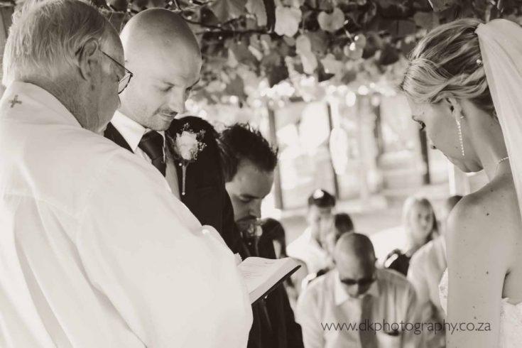 DK Photography dsc_1989-2-735x490 Venue Spotlight ~ Welgelee Wedding & Function Venue, Paarl  Cape Town Wedding photographer