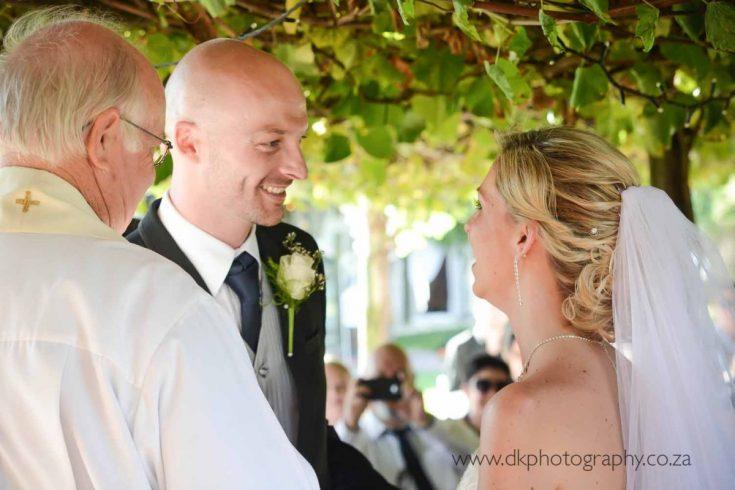 DK Photography dsc_2234-735x490 Venue Spotlight ~ Welgelee Wedding & Function Venue, Paarl  Cape Town Wedding photographer