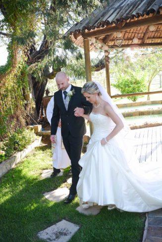 DK Photography dsc_2243-327x490 Venue Spotlight ~ Welgelee Wedding & Function Venue, Paarl  Cape Town Wedding photographer