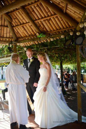 DK Photography dsc_2279-327x490 Venue Spotlight ~ Welgelee Wedding & Function Venue, Paarl  Cape Town Wedding photographer