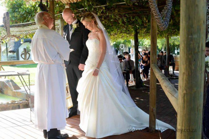 DK Photography dsc_2288-735x490 Venue Spotlight ~ Welgelee Wedding & Function Venue, Paarl  Cape Town Wedding photographer