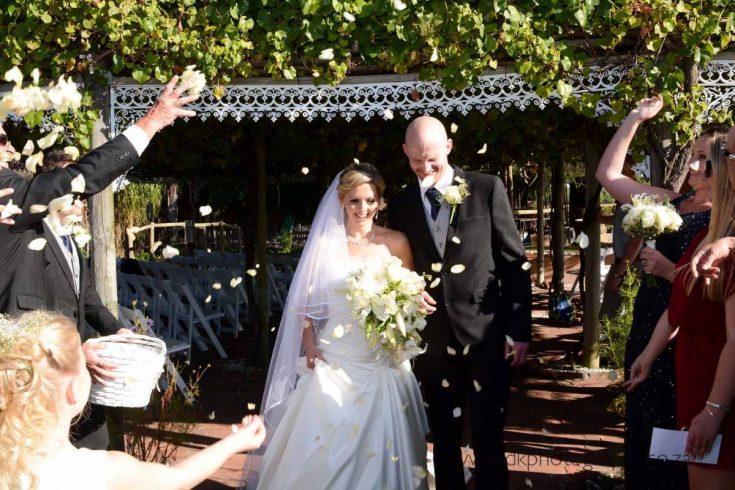 DK Photography dsc_2385-735x490 Venue Spotlight ~ Welgelee Wedding & Function Venue, Paarl  Cape Town Wedding photographer