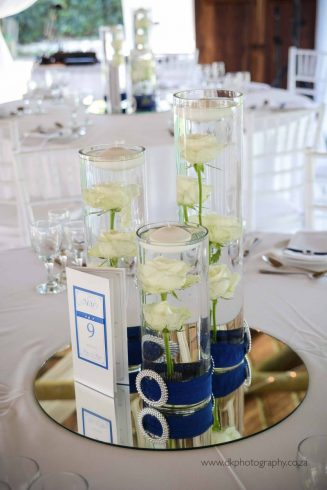 DK Photography dsc_2410-327x490 Venue Spotlight ~ Welgelee Wedding & Function Venue, Paarl  Cape Town Wedding photographer